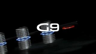 Quick Start Guide - GEWA Drum Workstation G9 (3)