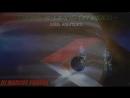 Dj KramniK feat Living On Video Remix Italo Disco Version