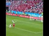Перуанцы не забивают пенальти