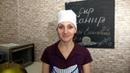 Как сделать сыр Панир Супер быстрый рецепт Подходит для жарки