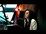 Amy MacDonald Don't Tell Me That It's Over
