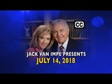 Jack Van Impe Presents -- July 14, 2018
