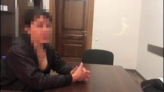 СБУ попередила терористичний акт у Харкові біля пам'ятника воїнам УПА