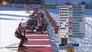 Biathlon Pleiten Pech und Pannen