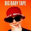 BIG BABY TAPE / 27.09, МИНСК @ RE:PUBLIC