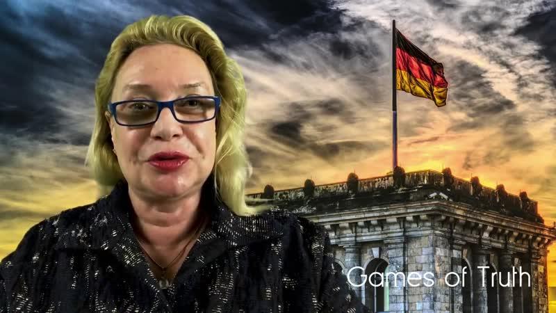Deutsche ohne Migrationshintergrund bald eine Minderheit
