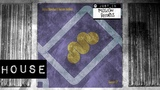 JUST IN Archie Hamilton &amp Benson Herbert - Swerve Moscow Records