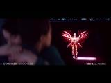 STAR TREK_ DISCOVERY Season 2 New York Comic Con Trailer [HD] Sonequa Martin-Gre