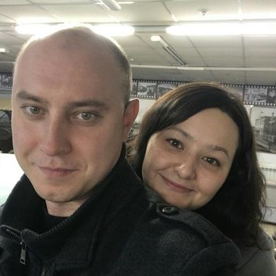 Николай Аникин