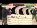 Alain Soral VS Daniel Conversano - SHIT FIGHTER 2