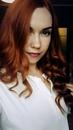 Olesya Onair фото #36