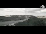 Потап и Настя - Бумдиггибай.mp4