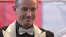 Житель Томска победил в Парадельфийских играх в номинации «Цирковое искусство»
