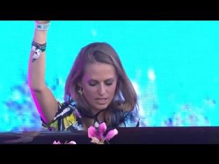Nora En Pure _ Tomorrowland Belgium 2018