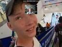 реакция на Макса Ващенко на что потратит подросток 20000 рублей