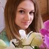 Dina Korzhanevskaya