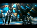 At The Gates - Raped By The Light Of Christ live in Wacken 2008