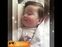 KUMPULAN VIDEO JUST BABY MENARIK LUCU UNIK DAN 1
