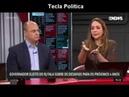 Jornalista da GLOBONEWS Chama Traficante Com Fuzil na Mão de Cidadão