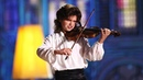 Матвей Блюмин. А. Вивальди, концерт № 2 соль минор «Лето» из цикла «Времена года», часть 3, «Гроза»