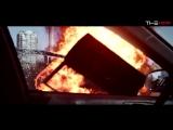 MiyaGi - Хулиган ( про Дед пулла) (720p).mp4