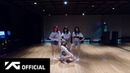 BLACKPINK 'Forever Young' DANCE PRACTICE VIDEO MOVING VER