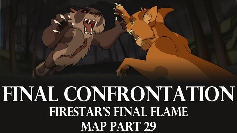 Final Confrontation Part 29