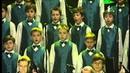 Rīgas Doma zēnu koris Circenīša Ziemassvētki