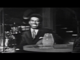 Ben E. King - Stand By Me (1961)