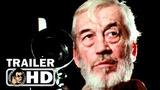 Orson Welles' THE OTHER SIDE OF THE WIND Trailer (2018) Netflix Movie