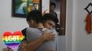 [Phim Ngắn LGBT] Hạnh Phúc Cho Ngày Mai - Những Chàng Trai Thiên Thần - Tập 2