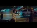 Нигатив - Если нет пути назад [OST На районе] (2018)