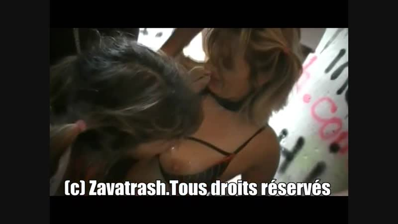 Zavatrash_Amateur_French_x264 (84)