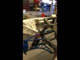 HGK Challenge Kit Car