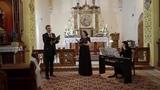 Gaetano Donizetti, Ave Maria