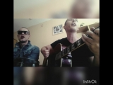 Pavel Ivlev ( DWOR ) & ПАКЕР - Не со мной