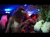 Playmates Take You Inside The Midsummer Nights Dream Party