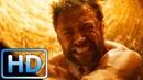 Логан спасает Ясиду /Атомная бомба / Росомаха: Бессмертный (2013)