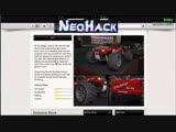 GTA Online Arena War заблокированная машинка RC BANDITO - покупка, прокачка, тест-драйв #ARENAWARS #GTAONLINE