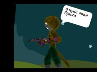 Cartoon_320.mp4