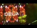 Delia - Du-te ma baby- Mioveni City