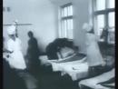 1977 г советский док фильм.О том как надо проводить спасательные работы.После ядерной бомбардировки