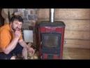 Отопление дома без газа Дешево