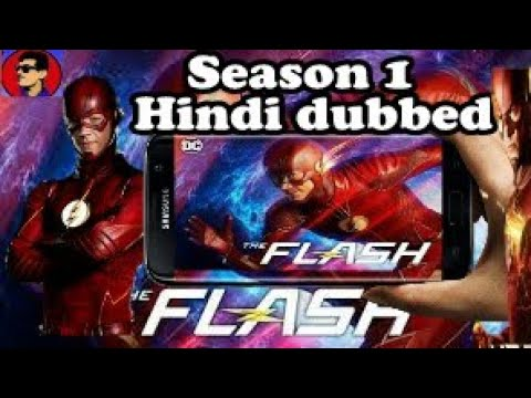 How to watch/ download flash (hindi)/ urdu on Android