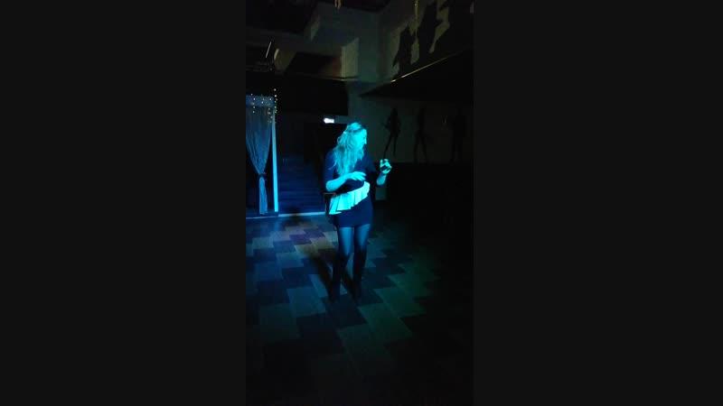 Мои танцы 1😂🤦♀️🤩💃