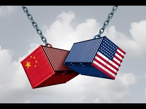 Американские производители бегут в Китай