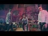 Almeria ft. Gros Mo - Kway OKLM Russie
