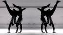 Technotronic — Pump Up The Jam (KaktuZ Remix) [Video]