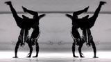 Technotronic Pump Up The Jam (KaktuZ Remix) Video