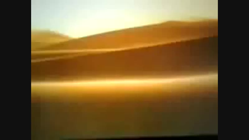 Le Gouvernement secret Américain aurait fait construire une base sur Mars